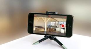 ¿Quieres que tu celular funcione como webcam? De esta sencilla manera podrás lograrlo