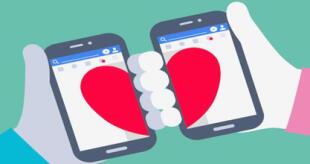 ¿Te cansaste de Tinder? Con estas otras apps también puedes encontrar pareja