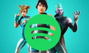 ¡Un nuevo aliado! Spotify se pronuncia y aplaude la demanda de Epic Games hacia Apple