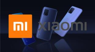 Xiaomi se ha convertido en uno de los fabricantes tecnológicos más populares en la actualidad. Pero, ¿qué es lo significa?   Fuente: Composición.