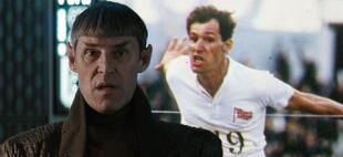 Ben Cross: Fallece actor de Stark Trek a los 72 años de edad