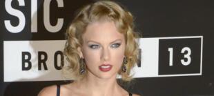 ¿Puro altruismo? Taylor Swift dona 30.000 dólares a joven que no podía pagar sus estudios