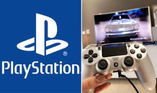 ¿Cumples los requisitos? PlayStation ofrece trabajo de ensueño a los verdaderos amantes de los videojuegos