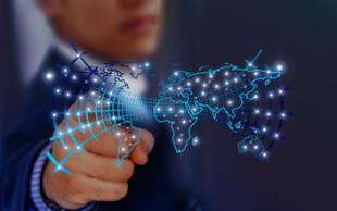 EEUU: La Casa Blanca anuncia que hará inversión multimillonaria en inteligencia artificial por seguridad nacional