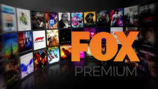Fox Premium ha revelado cuáles serán las películas que se añadirán a su catálogo en septiembre.   Fuente: Composición.