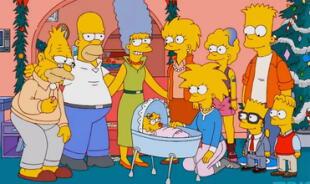 'Los Simpsons' solo llegaría a su fin con la muerte de este personaje, según teoría