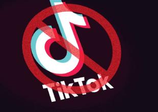 TikTok: China preferiría cerrar la red social antes que venderla a Estados Unidos