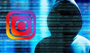 ¡Tapa tu cámara! Demandan a Facebook por espiar a usuarios de Instagram
