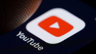 ¿Eliminaron tu video sin razón? Youtube usará humanos y ya no inteligencia artificial por fallos en su algoritmo