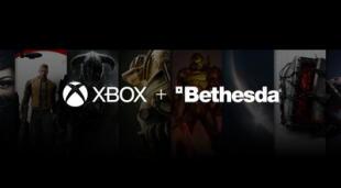 En una de las acciones más trascendentales para la industria moderna de los videojuegos, Microsoft ha adquirido ZeniMax Media y todos sus estudios. | Fuente: Xbox.