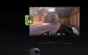 GeForce Game Ready Driver agrega soporte de NVIDIA Reflex para 'Call of Duty: Modern Warfare' y 'Call of Duty: Warzone'.