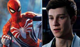 Amenazan a desarrolladores de Spider-Man por cambiar su rostro en la PS5