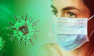 ¿Cuándo será el fin de la pandemia? Experto mundial revela la fecha