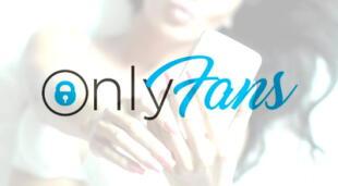 OnlyFans se ha convertido en una de las plataformas digitales más exitosas durante la pandemia del COVID-19./Fuente: OnlyFans.