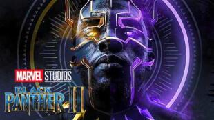 T'Challa no será reemplazado en Black Panther 2.