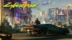 Cyberpunk 2077 no lo ha pasado muy bien durante su lanzamiento y presenta múltiples errores en todas sus versiones, especialmente en las de PS4 y Xbox One./Fuente: CD Projekt Red.