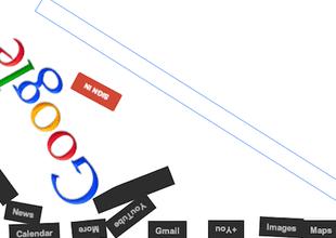Google cae: Gmail, Youtube y todos los servicios fuera de servicio en todo el mundo