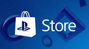 Te enseñamos la forma más sencilla y efectiva de solicitar un reembolso en PlayStation Store./Fuente: PlayStation.