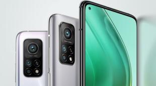 El nuevo buque insignia de Xiaomi llegará oficialmente a Perú de la mano de Claro para competir en nuestro mercado local contra sus grandes rivales./Fuente: Xiaomi.