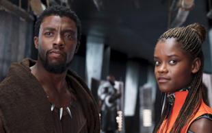 Black Panther 2 : Marvel cambia de planes y ahora este sería el nuevo Rey De Wakanda