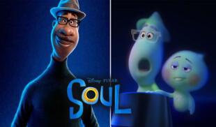 Soul: Las críticas adoran la nueva