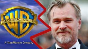 Según informes, Christopher Nolan le diría adiós a Warner Bros. definitivamente