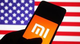 Xiaomi ha decidido enfrentarse al Gobierno de Estados Unidos por su inclusión en la lista negra del Pentágono por parte de la administración de Donald Trump./Fuente: Europa Press.