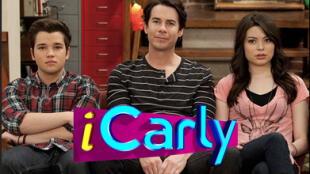 iCarly: Se revelan más detalles de la trama junto a nuevos personajes