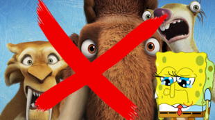 """¡Adiós vaquero! Disney cierra para siempre al estudio que creó """"La Era del Hielo"""""""