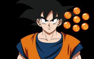 Dragon Ball Super: Tras décadas se revela por qué fueron creadas las Esferas del Dragón