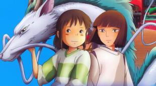 John Caird sería el director la adaptación teatral de 'El Viaje de Chihiro'.