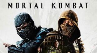 La nueva adaptación cinematográfica de Mortal Kombat ha revelado una nueva imagen promocional a pocas semanas de su estreno./Fuente: Warner Bros.
