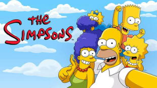 "STAR Channel presenta ""100pre Simpson"", un imperdible maratón de 100 episodios de ""Los Simpson"""