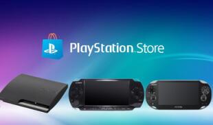El soporte para PlayStation Store en PS3, PSP y PS Vita terminaría a mediados de año, según un reporte./Fuente: La República.