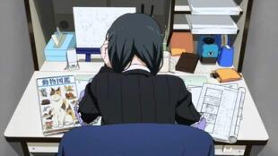 La agonía y explotación de los animadores japoneses está siendo combatida por empresas chinas
