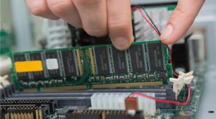 El precio de las RAM subiría descomunalmente en los próximos meses por la alta demanda provocada en la pandemia del COVID-19./Fuente: ComputerHoy.