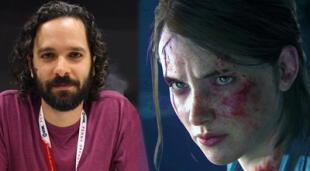 Neil Druckmann mencionó que The Last of Us III ya tendría un esquema argumental, pero aún no se encuentra en desarrollo./Fuente: Composición.