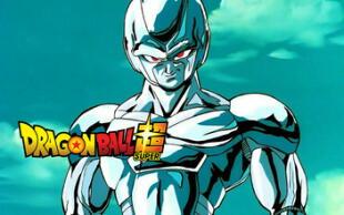 Fans de Dragon Ball Super teorizan que Cooler será el villano de la nueva película