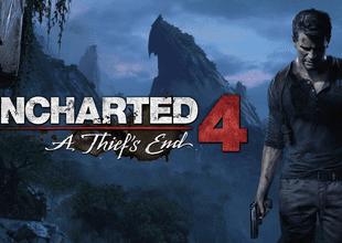 Uncharted 4 sería el siguiente título exclusivo de PlayStation en llegar a PC, según documento de Sony./Fuente: Sony.