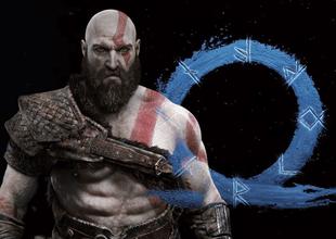 God of War: Ragnarok se lanzará en 2022 para PlayStation 4 y PlayStation 5./Fuente: Vandal.