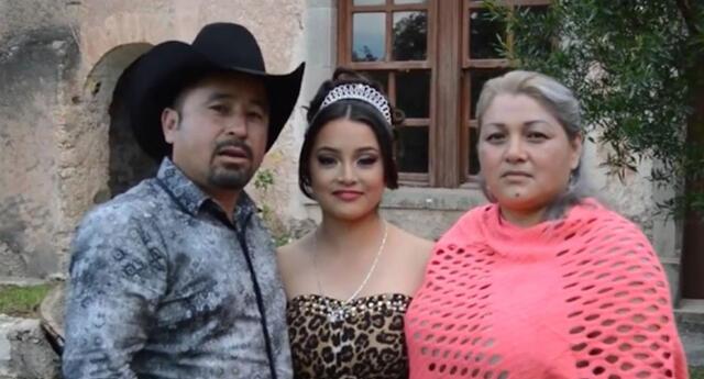 """Facebook: México trolea a quinceañera quien olvidó colocar su fiesta en """"privado"""""""