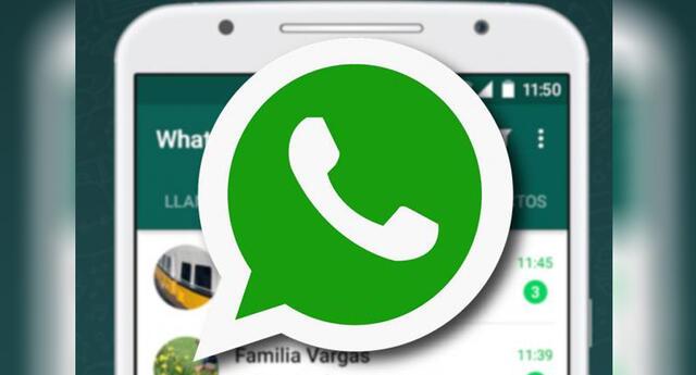 5 nuevas opciones de WhatsApp que no serían bien recibidas por los usuarios