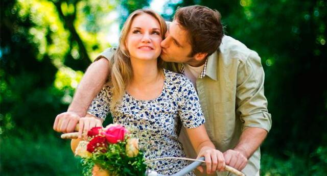 ¿Cómo saber si un hombre quiere casarse? 6 señales que debes saber