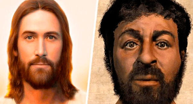 7 posibles mentiras que la Iglesia Católica nos ha hecho creer