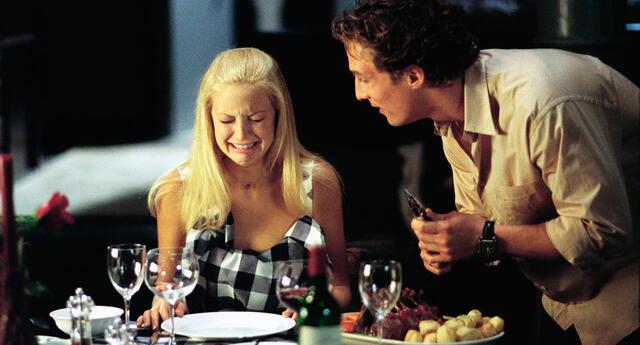8 hábitos que acaban con las parejas, evítalos y salva tu relación amorosa