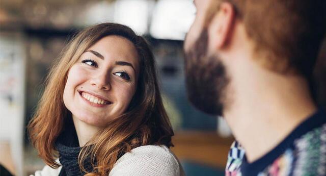 ¿Qué buscan los hombres en las mujeres? 12 irresistibles cualidades femeninas