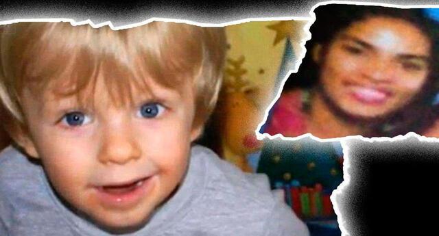 Tiene 5 años y asegura ser la reencarnación de una mujer, padres revelaron sus memorias