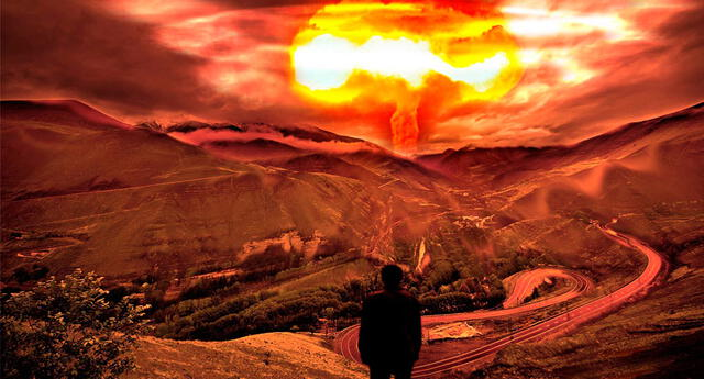 ¿Qué dice la biblia sobre el fin del mundo? El resumen de Apocalipsis