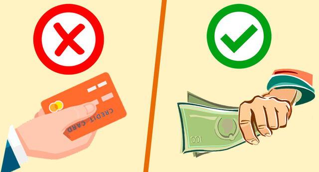 ¿Cómo ganar más dinero? 10 reglas de oro que todos los millonarios siguen