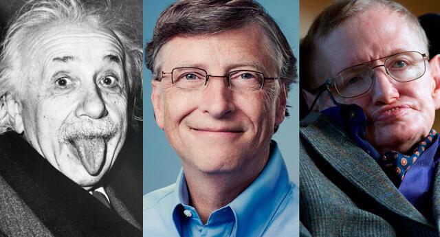 10 hábitos que te harán más inteligente, ¿Listo para cambiar de rutina?